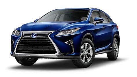 lexus hybrid reviews carshighlight cars review concept specs price 2016