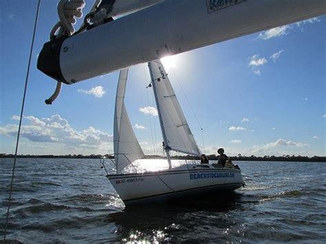 pontoon boat rentals merritt island fl merritt island photos featured images of merritt island