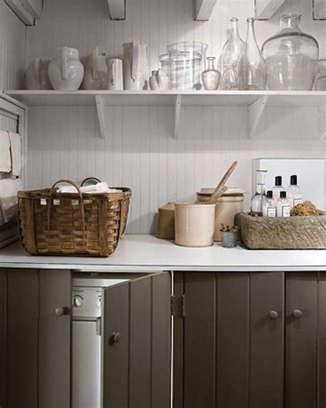 country laundry room ideas rustic laundry room design rustic laundry room country mudrooms pinterest