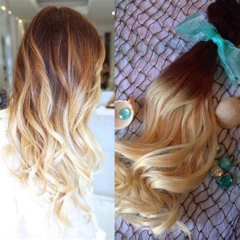 Wedding Clip In Hair Extensions by 17 Best Images About Locks Hair Extensions On