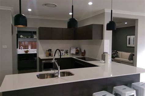 kitchen designs sydney kitchen designs sydney home design interior design