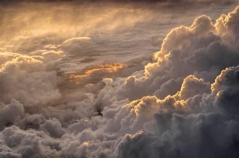 thunderclouds  dirk seifert photo  px