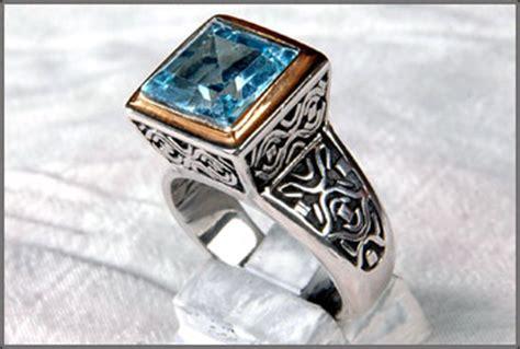 jewelry design indonesia sterling silver jewellery from rodney de gruchy