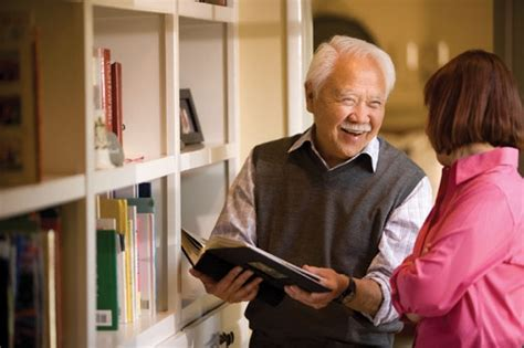 home instead senior care how to become a carer or home