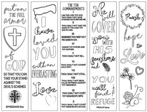 printable bookmarks christian other the o jays and the bible on pinterest