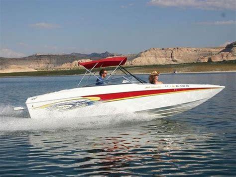 20 baja speedboat - Baja Speed Boat