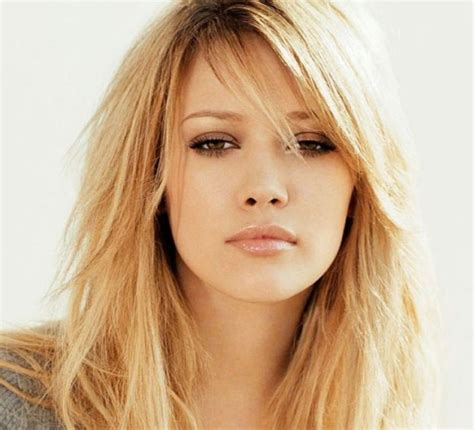 edgy layered hairstyles with bangs edgy long haircuts 2013 long hairstyles with layers and
