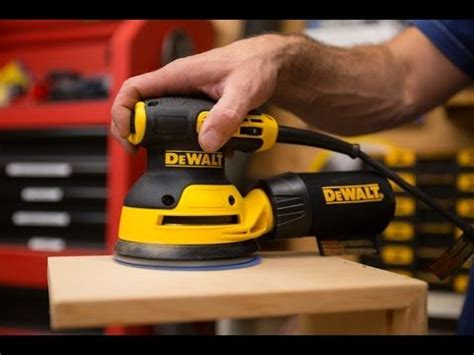 best orbital sander woodworking best random orbital sander 2018 woodworking tool guide