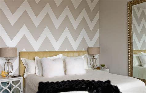wallpaper  space   chevron pattern