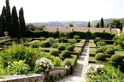 giardini in toscana la toscana dei giardini