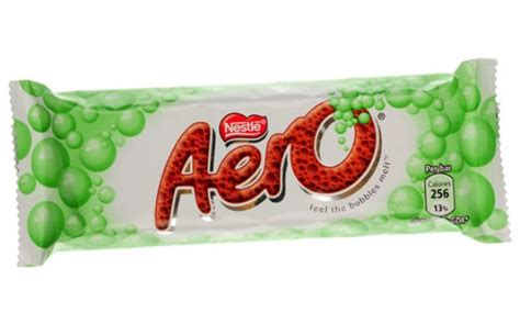 Bingo Chocolate Mint best and worst chocolate bars for your diet best worst