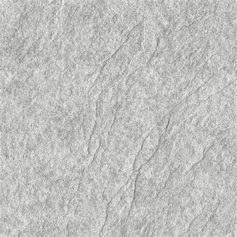 Keramik Granite Tile supplier lantai keramik aksesoris