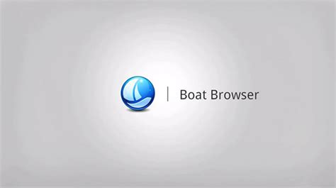 best browser 2014 top 10 browsers for mobile phones tablet android in 2014