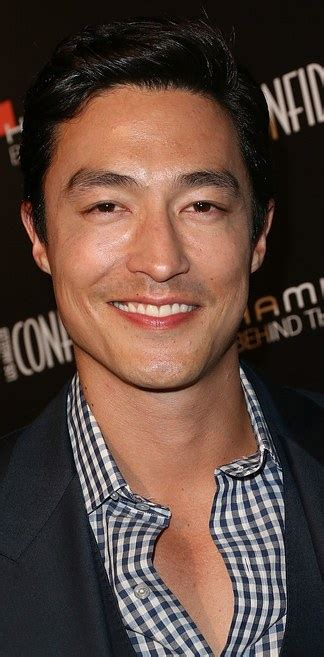 top hollywood actors under 40 imdb top 40 asian actors under 40 to watch for in