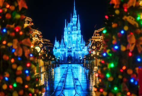 Disney World Lights by 2015 At Disney Parks Around The World Disney