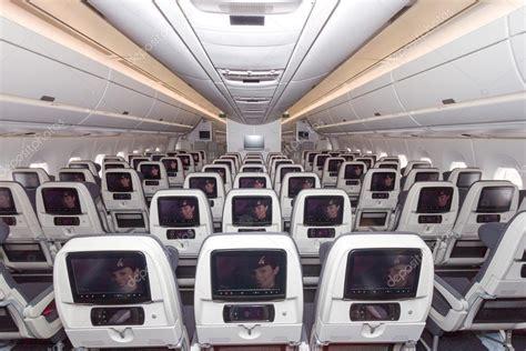 a350 cabin cabine de l airbus a350 photo 233 ditoriale 169 foto vdw