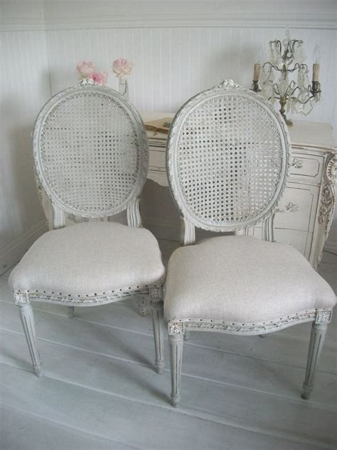 cane back dining room chairs french cane back dining chairs ev dekorasyonu pinterest