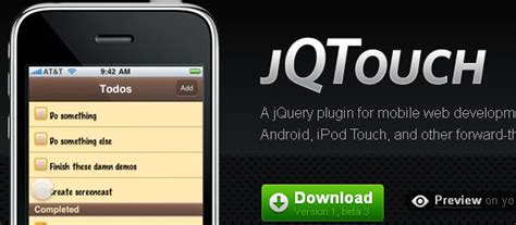 mobile datepicker jquery jquery frameworks for mobile web apps jquery idesignow