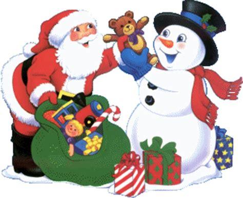 imagenes de santa claus y muñecos de nieve banco de imagenes y fotos gratis mu 241 ecos de nieve parte 1