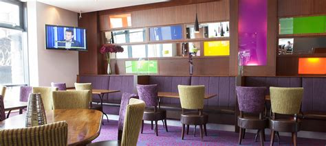 jurys inn discount code glasgow hotel photo gallery jurys inn