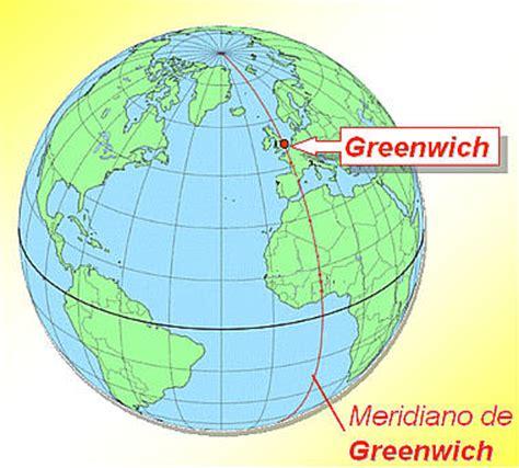 el meridiano blog de geograf 237 a de 1 186 de eso marzo 2012