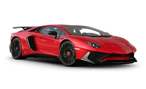 How Much Are Lamborghini Aventador Lamborghini Aventador Reviews Lamborghini Aventador