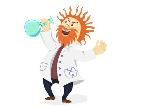 mad scientist pictures clip free to use domain scientist clip