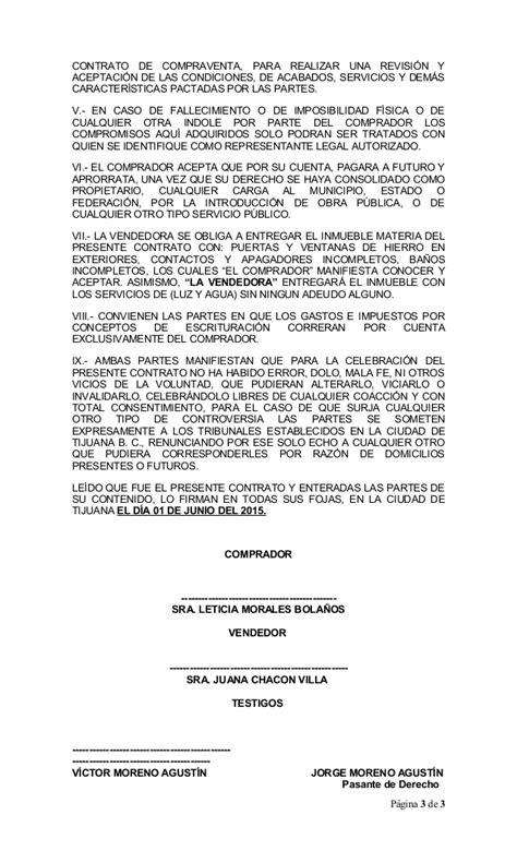 contrato de arrendamiento de vivienda 2015 contrato alquiler vivienda 2015 word contrato de
