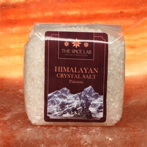 Rock Coarse Himalaya Salt 100 Gr 110 pounds white himalayan bath salt coarse