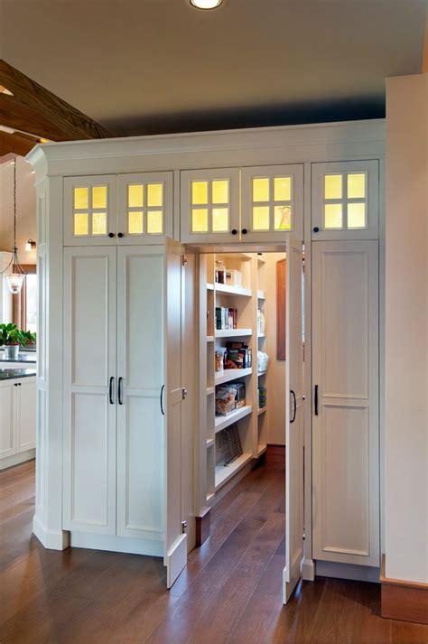 hidden door design ideas home office asian with built in