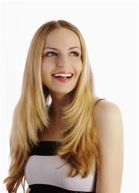 haircuts for straight hair with layers best layered hairstyles fashion s feel tips and body care