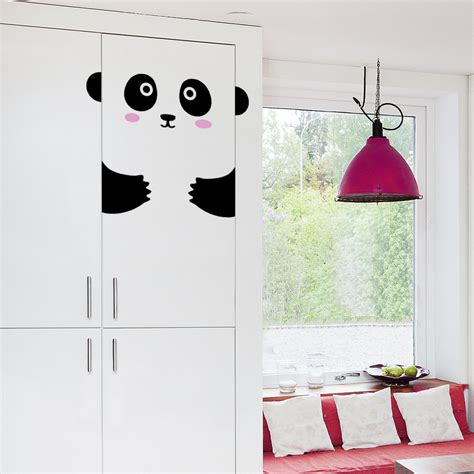 bedroom door stickers a simple way to decorate a kids bedroom door decals be