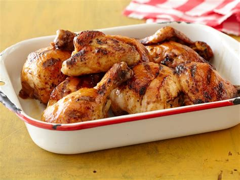 food recipes with chicken easy grilled chicken recipes chicken thighs and wings food network