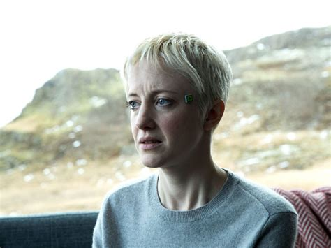 black mirror overrated black mirror s season 4 review get set for more orwellian