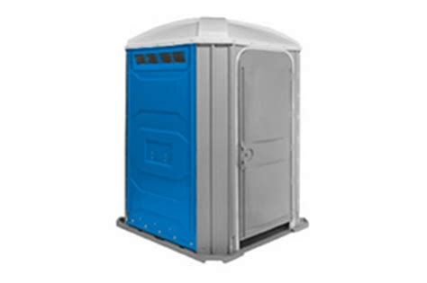 boels toilet huren toiletwagen huren bel barthenverhuur