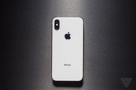 apple  sells  unlocked sim  version