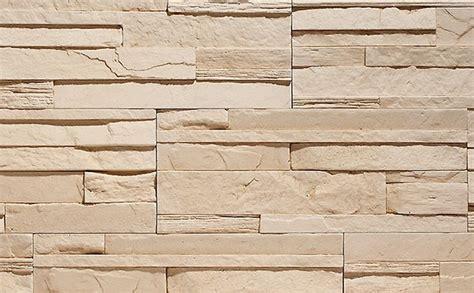 pietra ricostruita per interni pietra ricostruita materiali