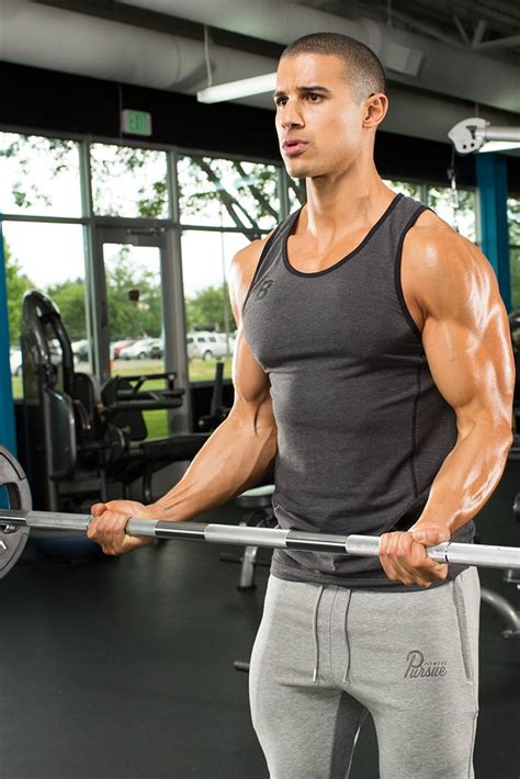 the best body building shoo 10 best muscle building isolation exercises