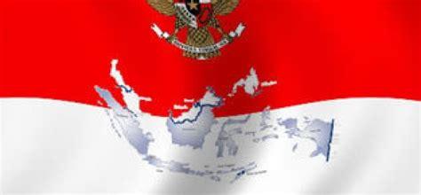 Topi Nkri Negara Kesatuan Republik Indonesia Harga Mati Kepulauan eks dubes al jazair papua tidak boleh lepas dari nkri