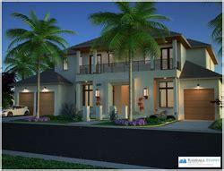 Home Depot Design Center Ft Lauderdale Caverne Home Design Plaza Ta Fl 28 Images Kitchen