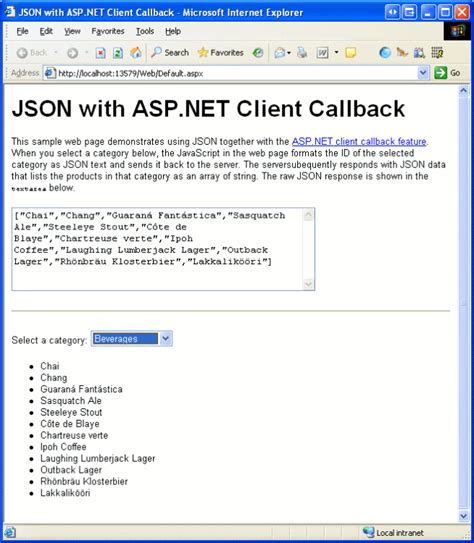 javascript tutorial msdn javascript array initializer list