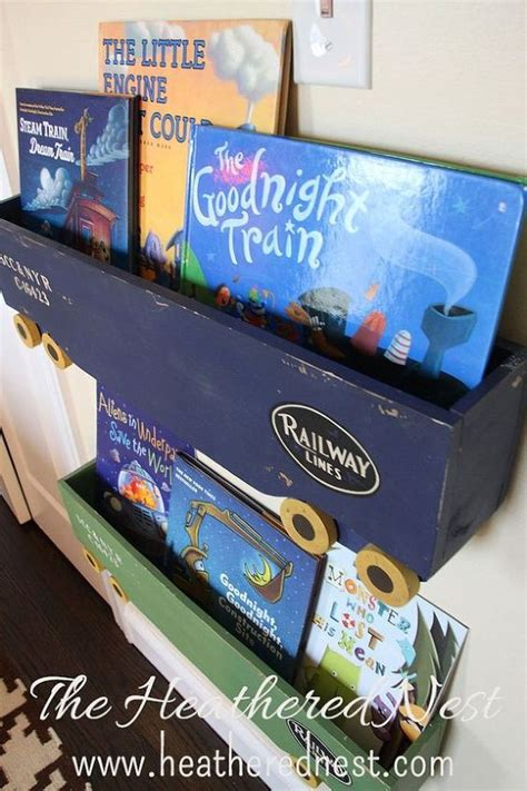 train bedroom train themed boy s room cars wheels and boy rooms