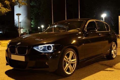 Bmw 1er F20 Advantage Paket Plus by F20 M Paket 1er Bmw F20 F21 Quot 5 T 252 Rer Quot Tuning