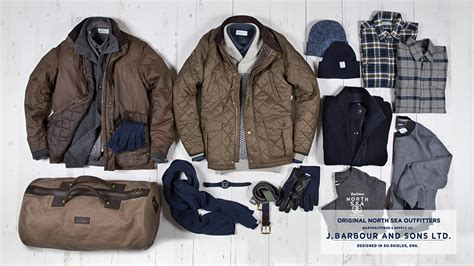 Outfitters Uk Sale by Barbour The Original Sea Outfitters