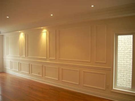 Wainscoting Entire Wall wainscoting pictures wainscoting toronto installation crown moulding supplies wall panels