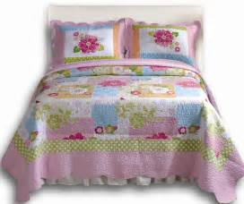 Girls Twin Bedding Sets Girls Twin Bedding Sets