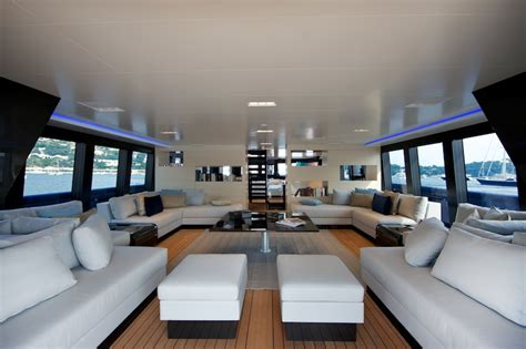 azzam yacht interni azzam interni 5