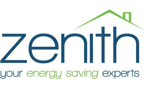 zenith home picks swisspacer for its best performing