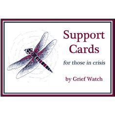karuna cards creative ideas to transform grief and difficult transitions books grief creativity on grief creativity and