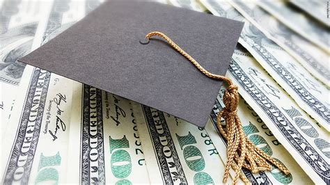 College Loans For Mba by Investors Into Student Loans Of The Rich